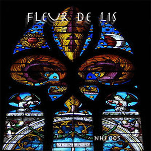 4NIQ/SUBRINSE/BODY COPY/YABE - Fleur De Lis