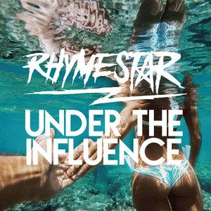 RHYMESTAR - Under The Influence