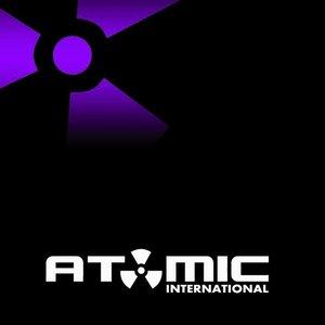 MATTY D - Angels Reverse/Trance Action