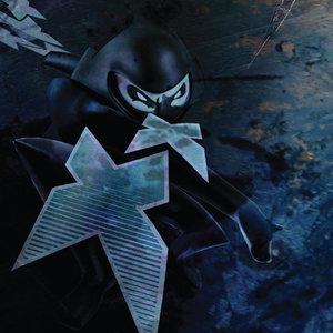 VARIOUS - Ninja Tune Retrospect