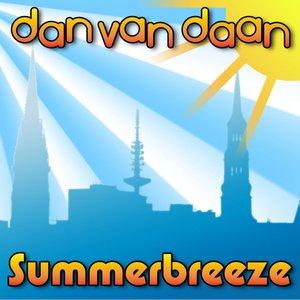 DAN VAN DAAN - Summerbreeze