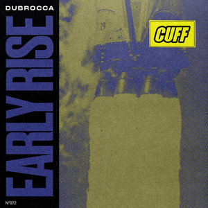 DUBROCCA - Early Rise