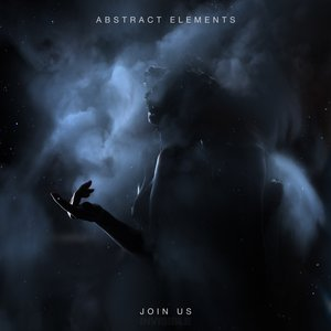 ABSTRACT ELEMENTS - Join Us