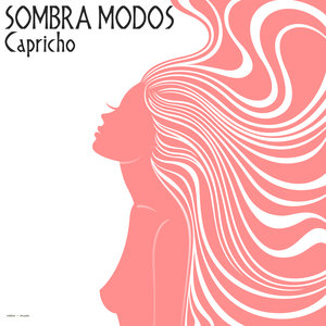 SOMBRA MODOS - Capricho