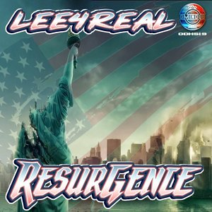 LEE4REAL - Resurgence