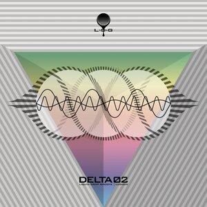 CD HATA - Delta 02