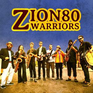 ZION80 - Warriors