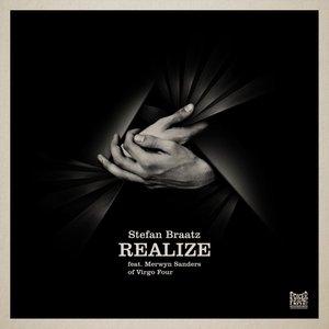 STEFAN BRAATZ feat MERWYN - Realize