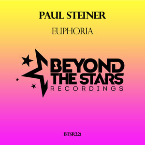 PAUL STEINER - Euphoria