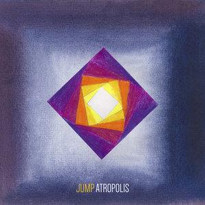 ATROPOLIS - Jump
