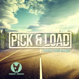 PICK & LOAD - Kick The Bass