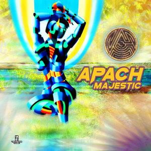 APACH - Majestic