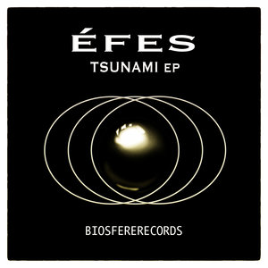 EFES - Tsunami