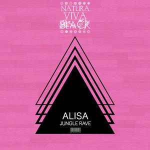 ALISA - Jungle Rave
