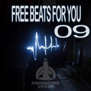 KUESTENRECORDS URBAN - Free Beats For You 09