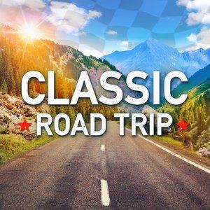 VARIOUS - Classic Road Trip
