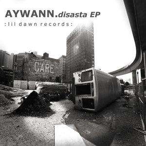 AYWANN - Disasta