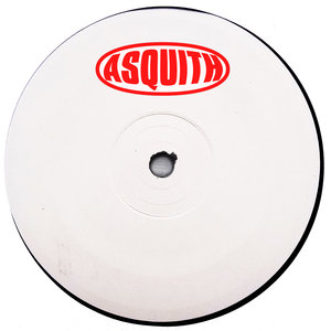 ASQUITH - The Conditioning Track