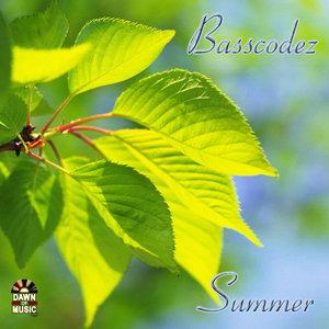 BASSCODEZ - Summer