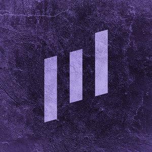 PHAN PERSIE - AMORPHISM Remixies #9 Amorphism