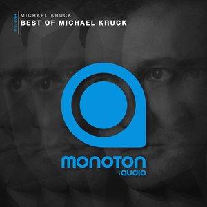 MICHAEL KRUCK - Best Of Michael Kruck