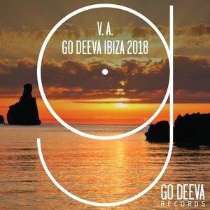 VARIOUS - Go Deeva Ibiza 2018