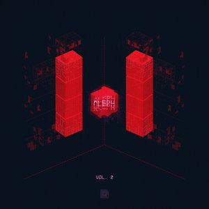 ALEPH - Vol. 2