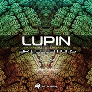LUPIN - Articulations