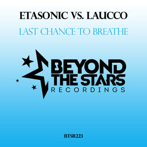 ETASONIC vs LAUCCO - Last Chance To Breathe