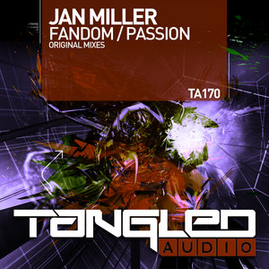 JAN MILLER - Fandom/Passion