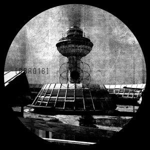 TOTAL - Arrival LP