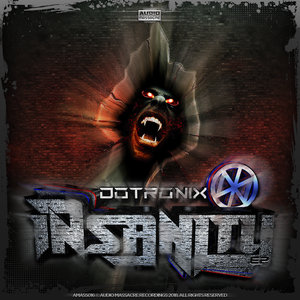 DOTRONIX - Insanity