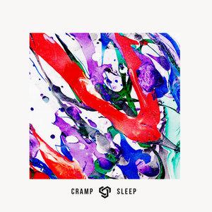 CRAMP (GER) - Sleep EP
