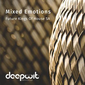 FUTURE KINGS OF HOUSE SA - Mixed Emotions