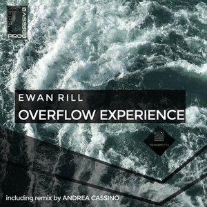 EWAN RILL - Overflow Experience