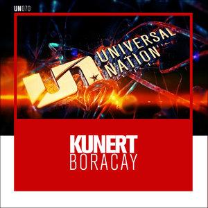 KUNERT - Boracay