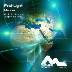 FIRST LIGHT - Meridian