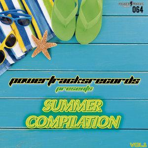 VARIOUS - Summer Compilation Vol 1