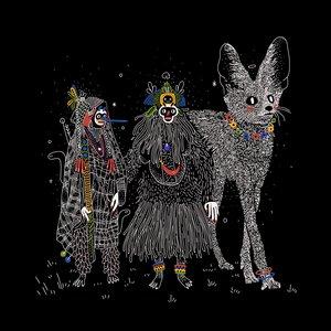 THE UPBEATS - Gamma Ray EP
