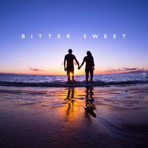 TC - Bitter Sweet