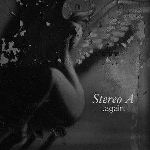 STEREO A - Again
