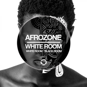 AFROZONE - White Room