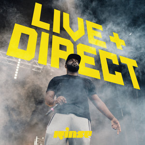 P MONEY - Live & Direct