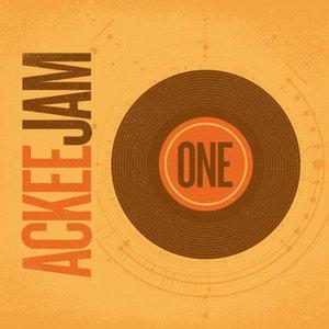 ACKEE JAM - One