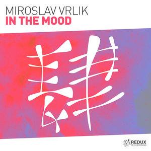 MIROSLAV VRLIK - In The Mood