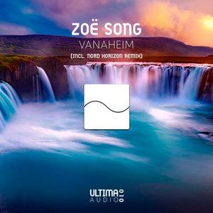 ZOE SONG - Vanaheim
