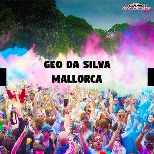 GEO DA SILVA - Mallorca (Remixes)