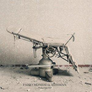 FABIO MONESI/HISSMAN - Abduction