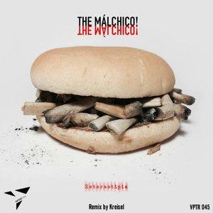 THE MALLCHICO - Estereotipia