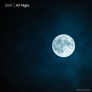JSSST - All Night